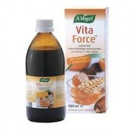 BIOFORCE VITAFORCE 200ML