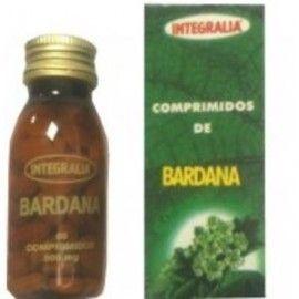 INTEGRALIA BARDANA 60 COMPRIMIDOS