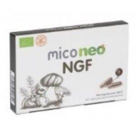 NEO MICO NEO NGF 60 CÁPSULAS