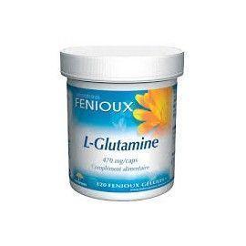 EQUISALUD HOLOMEGA L-GLUTATION PLUS 50CAP.