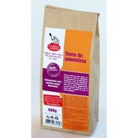 Ecodis Tierra Sommieres 400g