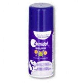 ARNIDOL spray glacial DIAFARM 150 ML