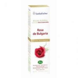 Essential Aroms Hidrolato Rosa de Bulgaria 100 ml BIO