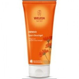 WELEDA DESODORANTE HOMBRE ROLL ON 50ML