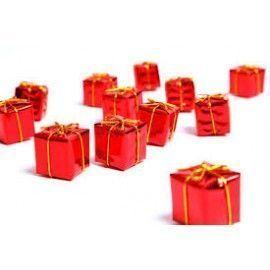 Cosmética Natural Para Ella Pack Navidad 1