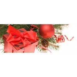 Cosmética Natural Para Ella Pack Navidad 7
