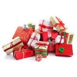 Cosmética Natural Para Ella Pack Navidad 9