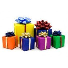 Cosmética Natural Para El Pack Navidad 13