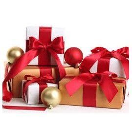 Cosmética Natural Para El Pack Navidad 14