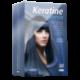 KERATINE COMPLEX ORTHONAT 90 CÁPSULAS