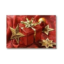 Cosmética Natural Para El Pack Navidad 15