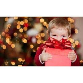 Cosmética Natural Para Bebé Pack Navidad 17