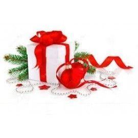 Cosmética Natural Para Ella Pack Navidad 2
