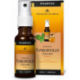 SPRAY BUCAL MIEL+MENTA APROLIS 20 ML