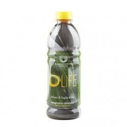 Olife Evergreen 1L