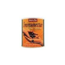 INMONECTAR (ENERGETICO) NATURE'S PLUS 464 GR
