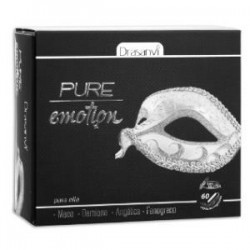 PURE-EMOTION-hombre-DRASANVI