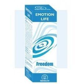 EMOTION LIFE FREEDOM GOTAS EQUISALUD 50 ML
