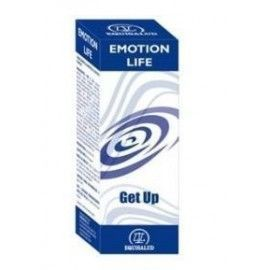 EMOTION LIFE GET UP GOTAS EQUISALUD 50ML