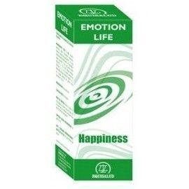 EMOTION LIFE HAPPINESS GOTAS EQUISALUD 50 ML