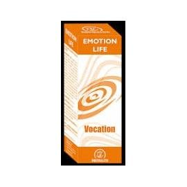EMOTION VOCATION GOTAS EQUISALUD 50 ML