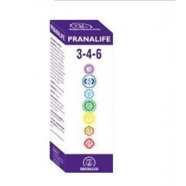 PRANALIFE 346 GOTAS EQUISALUD 50 ML