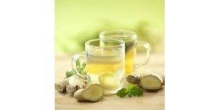 La seducción de los aromas de tés e infusiones - Herbolario el Druida