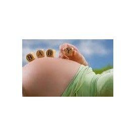 Bebés y Embarazadas