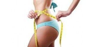 Cuida tu peso, cuida de tu salud.
