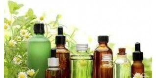 Cuida de tu piel con los mejores aceites esenciales! (3) - Herbolario el Druida