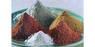 ¿Conoces las propiedades medicinales de la arcilla?