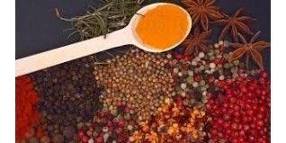Gran variedad de plantas medicinales a granel - Herbolario el Druida