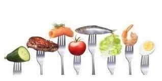 Los grandes desconocidos. los nutrientes más completos y naturales - Herbolario el Druida