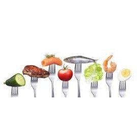 Otros Nutrientes