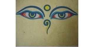 Ayurveda: Equilibrio de mente, cuerpo y espíritu