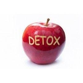 Depurar - Desintoxicar