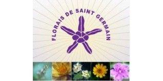 Sistema floral de Saint Germain: Poder vibracional sutil y poderoso - Herbolario el Druida