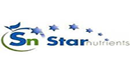 Star Nutrients