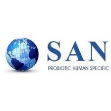 Probioticos SAN