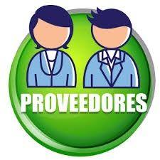000_Proveedor para productos descatalogados